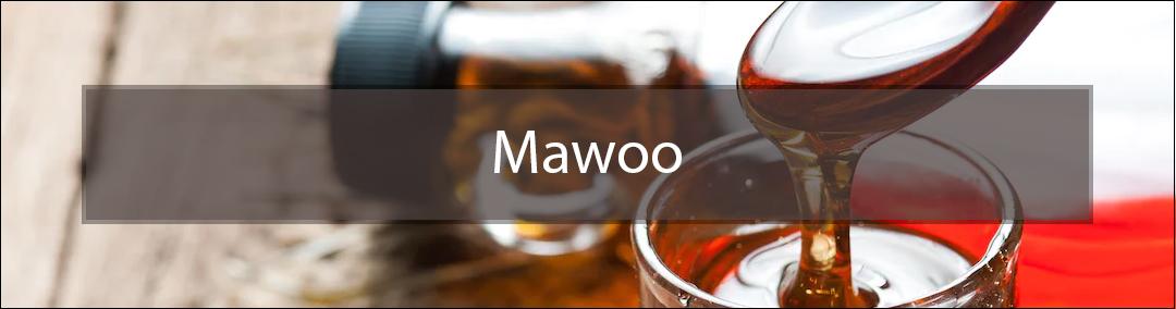 Mawoo