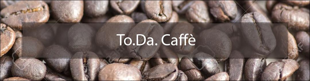 To.Da Caffè